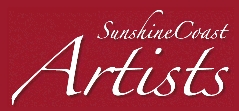 Sunshine Coast Artists